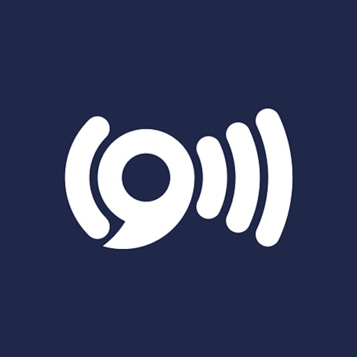 راديو سوا Radio Sawa