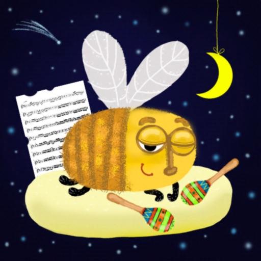 Good night, Orchestra!