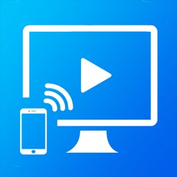 Screen Mirroring: TV Miracast