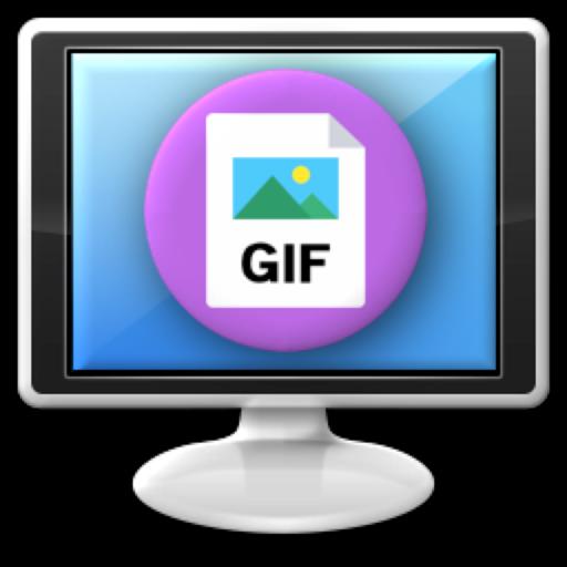 Insta GIF Pro