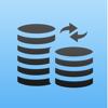 iCurrency - Währungsumrechner