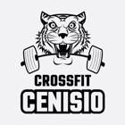 CF CENISIO icon