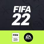 EA SPORTS™ FIFA 22 Companion на пк