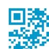 QRコードリーダー - バーコードリーダー読み取りアプリ - iPhoneアプリ