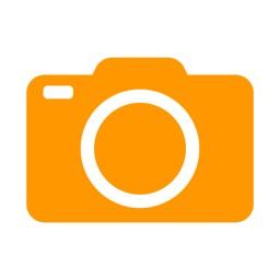 Liberty Photo App