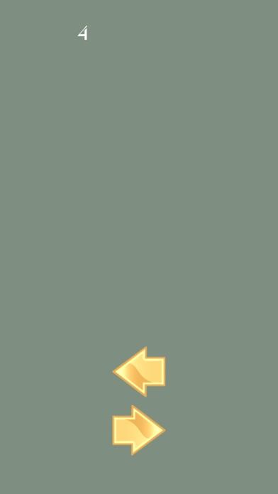 Arrow Match.. screenshot 4
