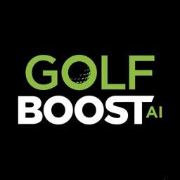 Golf Boost AI: Swing Coach