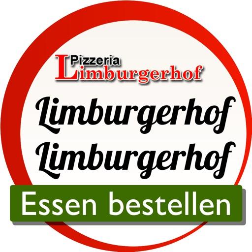 Limburgerhof Limburgerhof