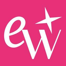 Wedding Planner - EasyWeddings