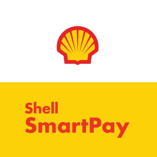 Shell SmartPay Puerto Rico
