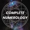 Numerology & Daily Horoscope