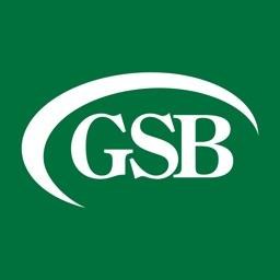 Guilford Savings Bank Mobile