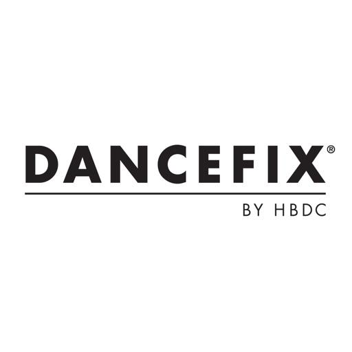 DANCEFIX