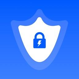 SurfSafe VPN: Fast VPN & Proxy