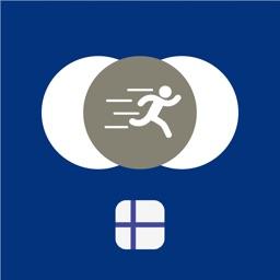 Tobo: Learn Finnish Vocabulary