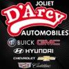 D'Arcy Automobiles, Joliet IL
