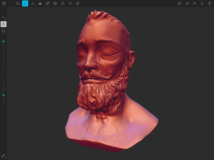 Sculptura screenshot-7