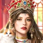 Game of Sultans - Royal Pets на пк