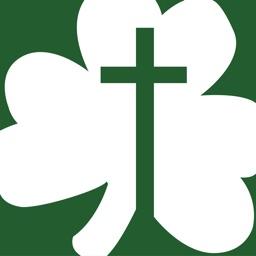 St. Patrick Catholic School KS