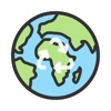 Green Planet - Classification - iPhoneアプリ
