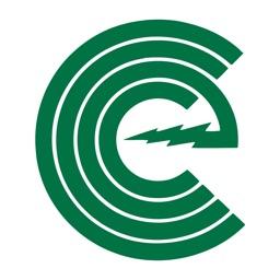 Cass County Elec Cooperative