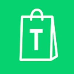 Thriftlet