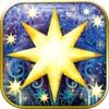神秘のタロットワールド占い  当たるタロット占い - iPhoneアプリ
