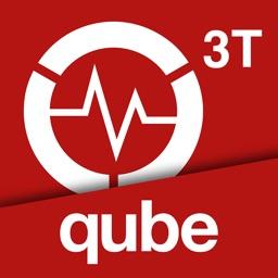 qubeC3T