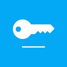 Sesam Key