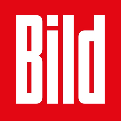 BILD News - Nachrichten live