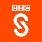 BBC Sounds на пк