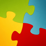 Puzzles & Jigsaws - board game Hack Online Generator  img