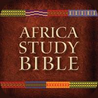 Africa Study Bible Free APK Download - TIVIDALE-PRI SANDWELL SCH UK