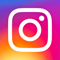 App Icon for Instagram App in Germany App Store