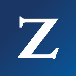 Zions Bank Mobile Banking