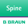 AESCULAP Spine Cervical