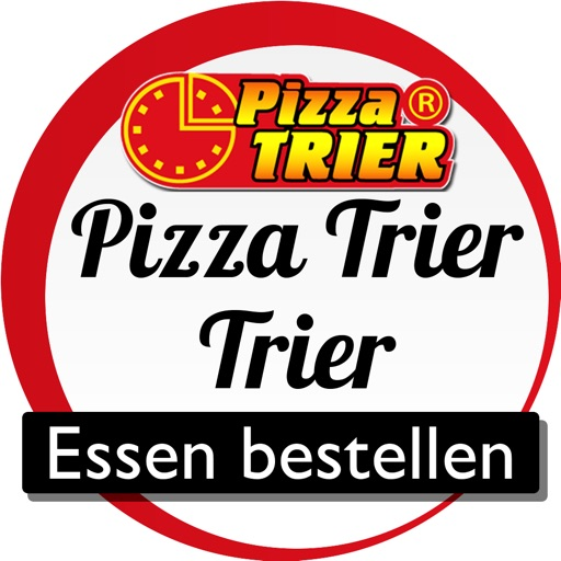 Pizza Trier Trier
