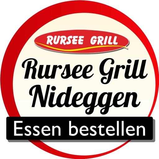 Rursee Grill Nideggen