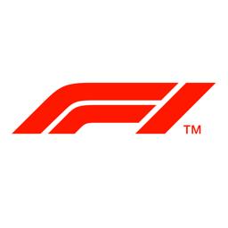 Ícone do app Formula 1®
