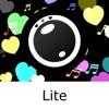 キラキラ加工 Lite – 写真加工アプリ