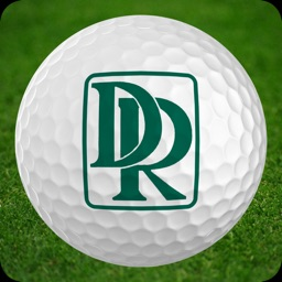 D'Arcy Ranch Golf Club