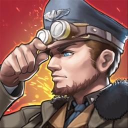 我是大兵:全面冲突
