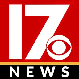 CBS 17 News