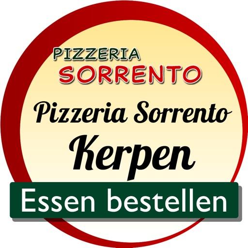 Pizzeria Sorrento Kerpen