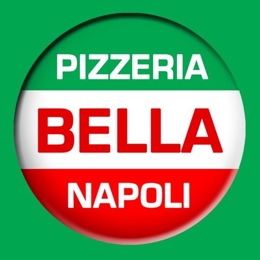 Bella Napoli Rommerskirchen