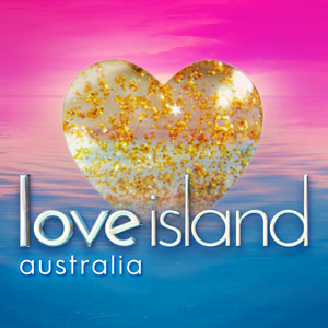 Love Island Australia - Entertainment app