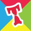 RanduSoft SRL - Spinner for Twister artwork
