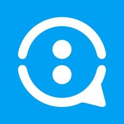 LinxApp Messenger