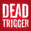 DEAD TRIGGER: Sparatutto zombi (AppStore Link)
