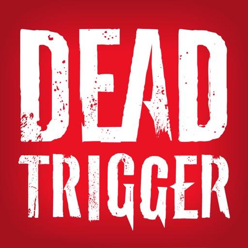 DEAD TRIGGER: Survival Shooter